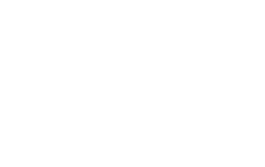UMKC School of Law